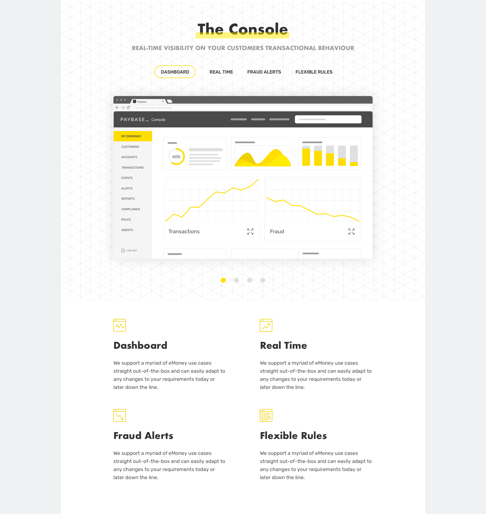 Paybase-Website-Console-Full