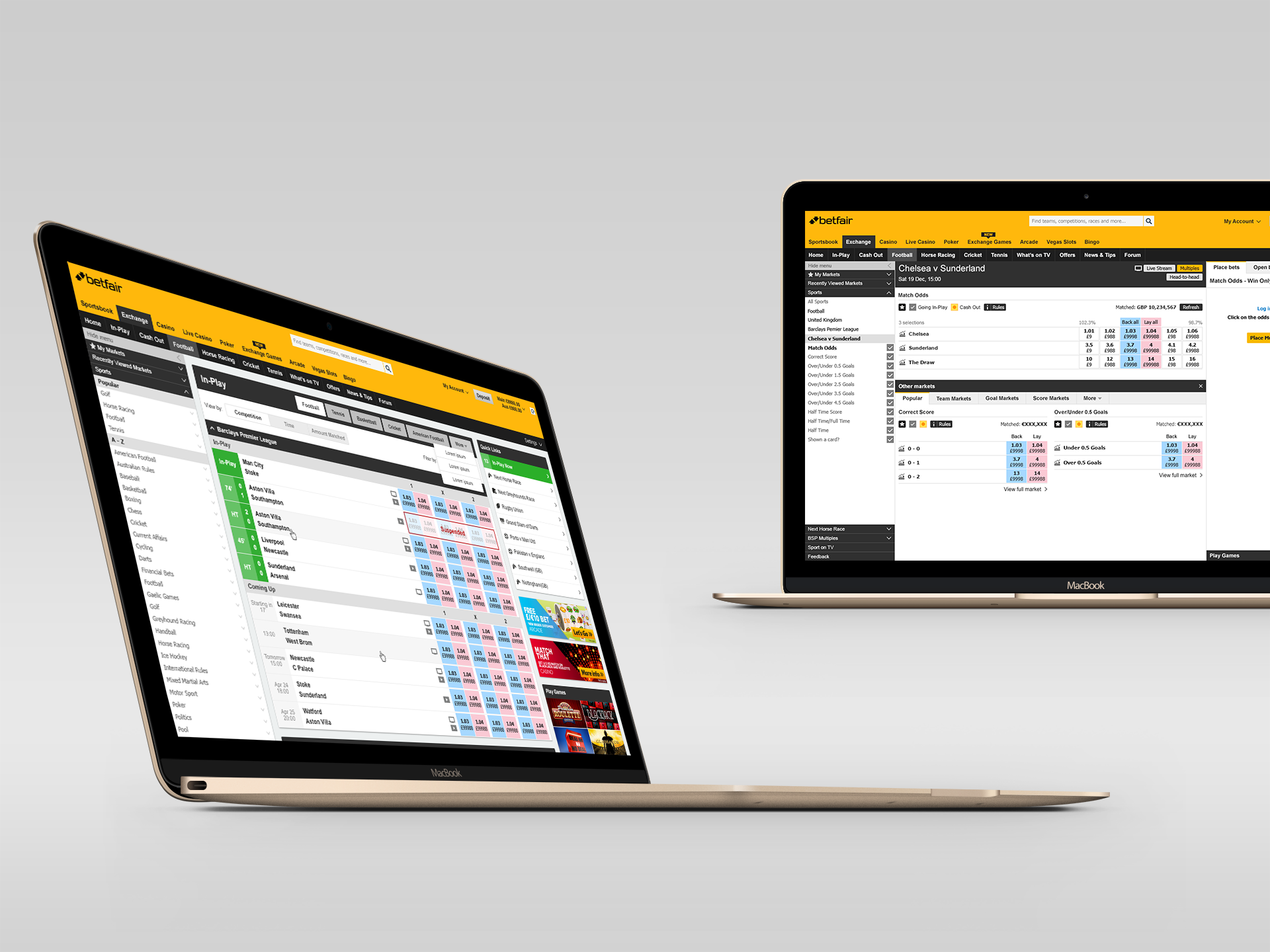 betfair-exchange-visuals-1