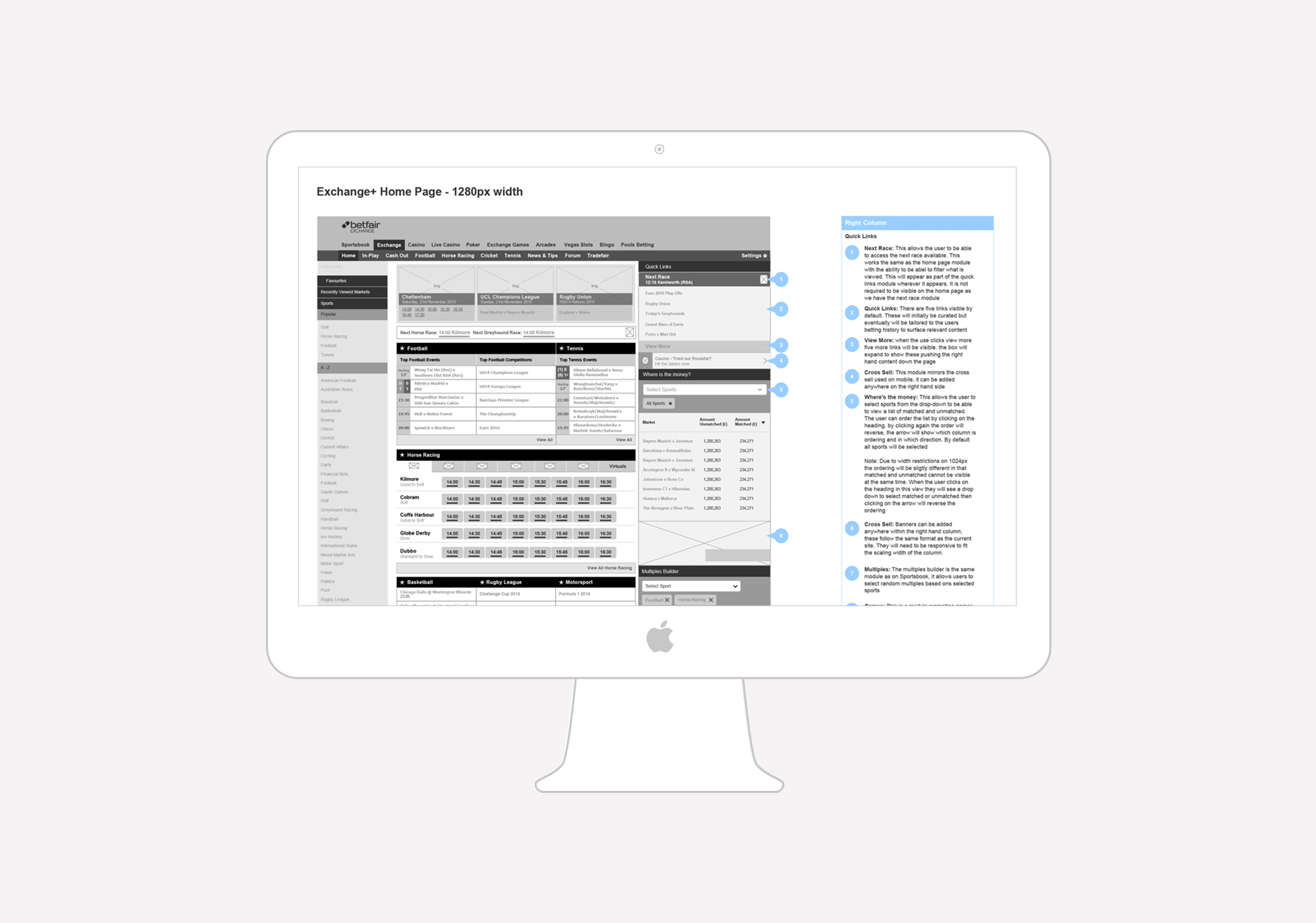 betfair-exchange-wireframes-2